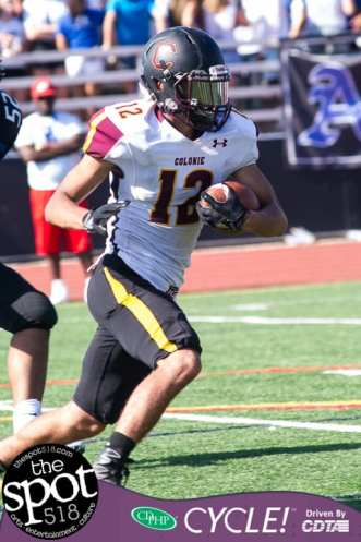 colonie football-1212
