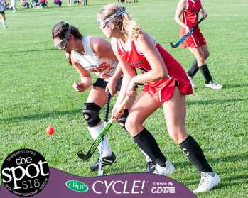 field hockey-2216