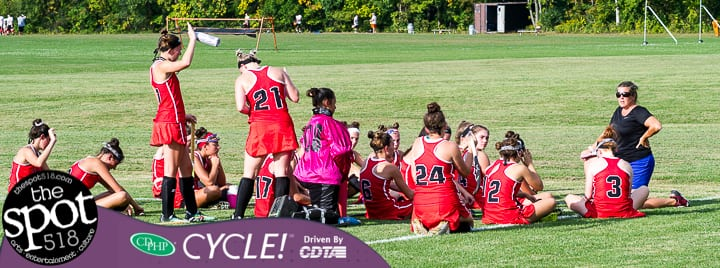 field hockey-7306