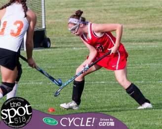 field hockey-7321