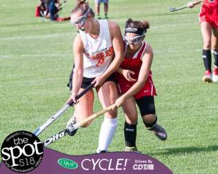 field hockey-7358