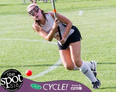 field hockey-7438