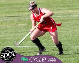 field hockey-7480