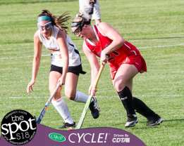 field hockey-7484