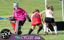 field hockey-7517