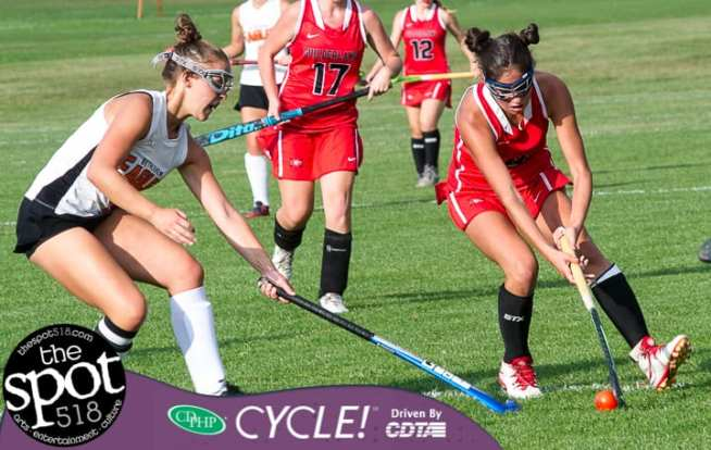 field hockey-7620