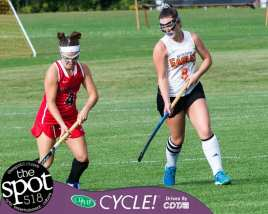 field hockey-7654