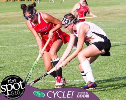 field hockey-7724
