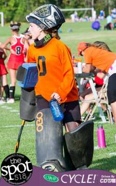 field hockey-7761