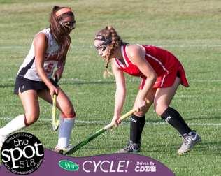 field hockey-7815