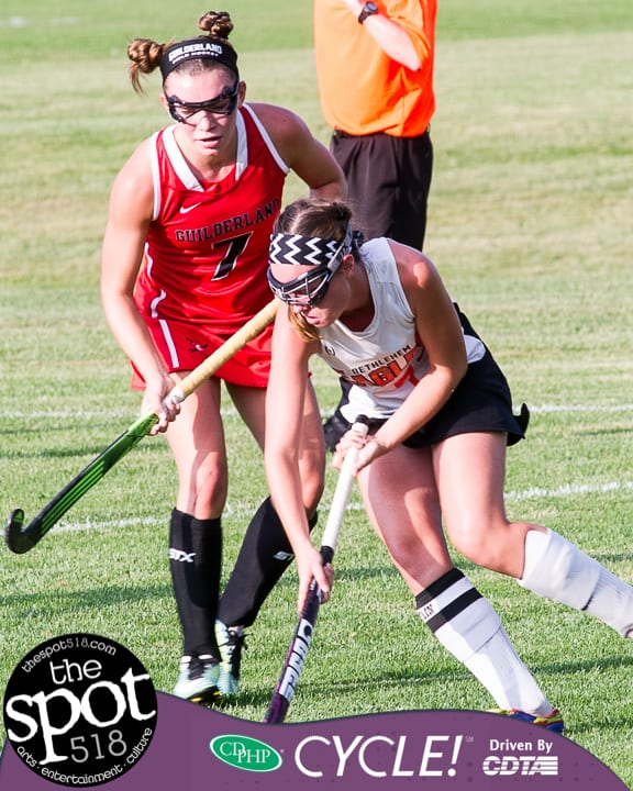 field hockey-7864