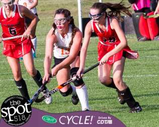 field hockey-8004