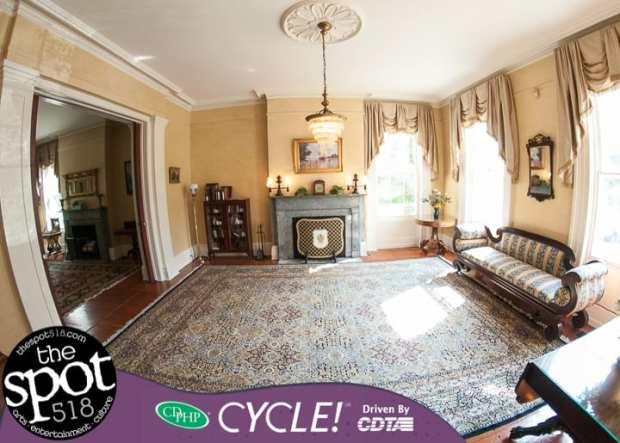 pruyn house-0208
