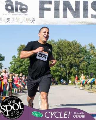 run-1547