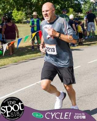 run-1586