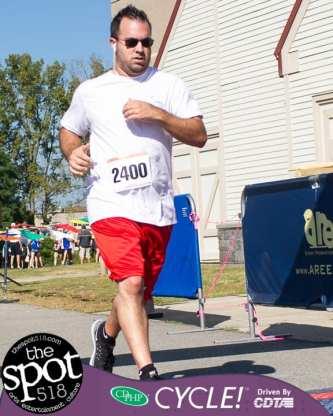 run-1667