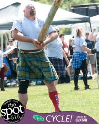 scottish games-6769