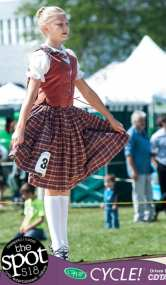 scottish games-6800