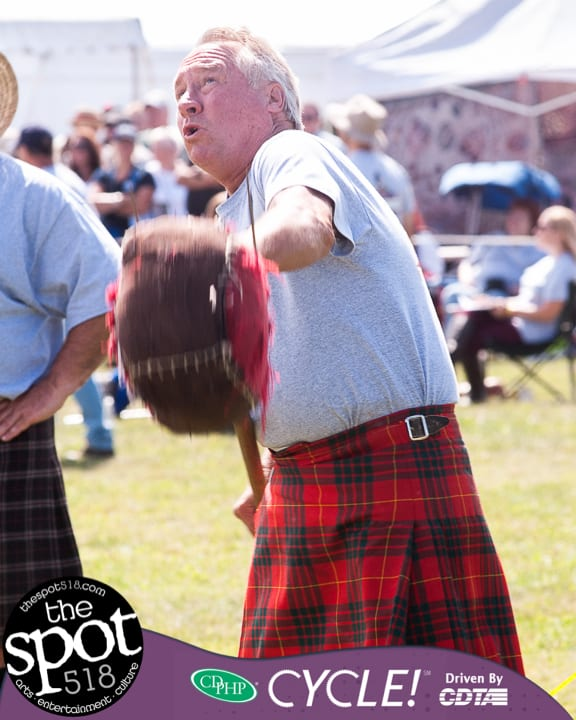 scottish games-7047