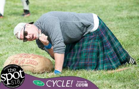 scottish games-7571