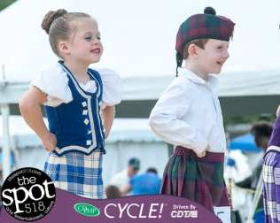 scottish games-7680