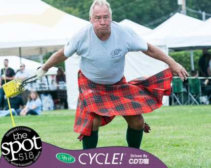 scottish games-7785