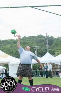 scottish games-7860
