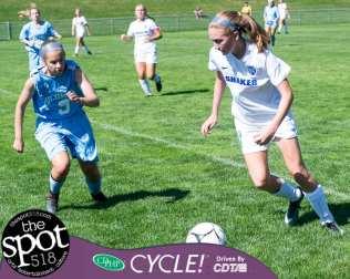 shaker soccer-0540