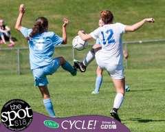shaker soccer-4287