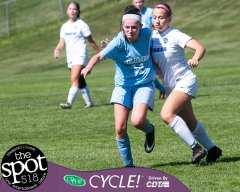 shaker soccer-4494