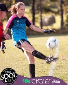 v'ville soccer-2576