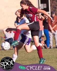 v'ville soccer-2932