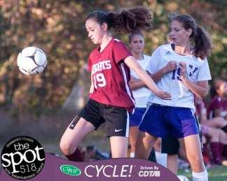 v'ville soccer-3171
