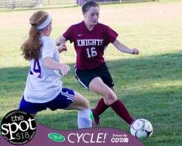 v'ville soccer-9451