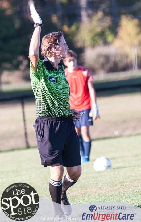 beth b soccer-7815