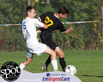 shaker b soccer-7046
