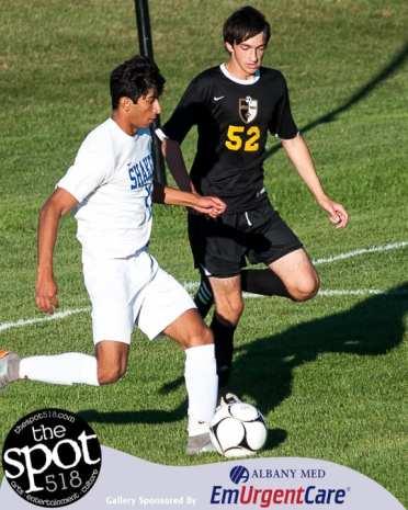 shaker b soccer-7113