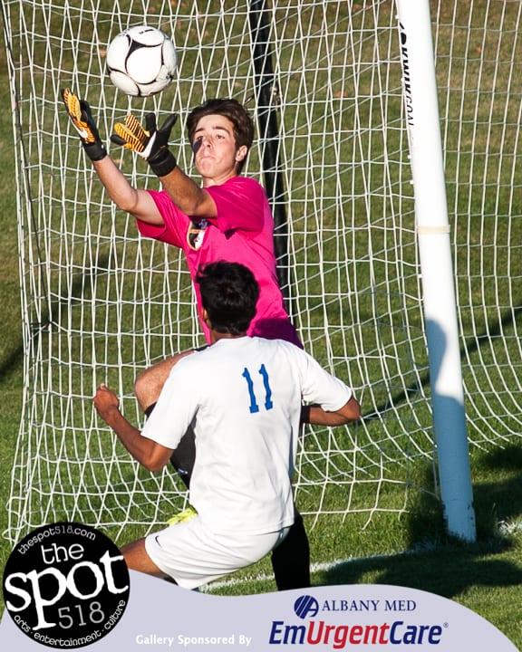 shaker b soccer-7137