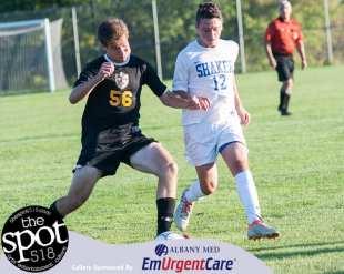 shaker b soccer-7329