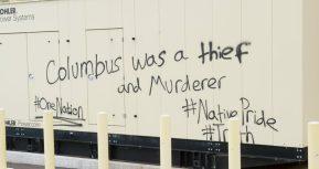 vandals-8407