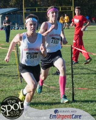 x-country-1441