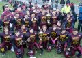There is more to Colonie Pop Warner than winning the Super Bowl