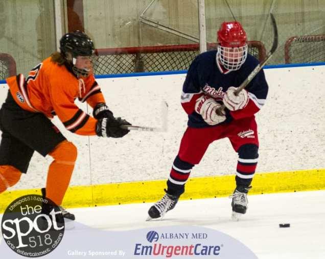 beth hockey-6424