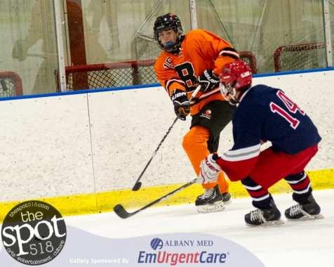 beth hockey-6610