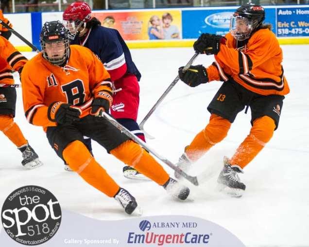beth hockey-6627