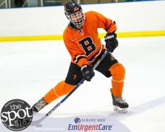 beth hockey-6739