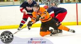 beth hockey-6767