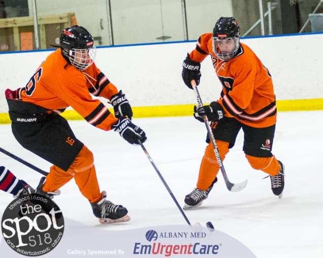 beth hockey-6849