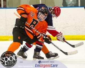 beth hockey-6995
