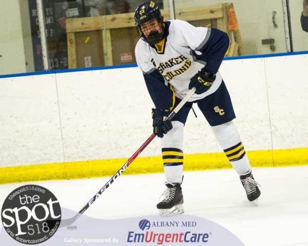 beth hockey-7283